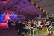 FireFighterNight_14.jpg